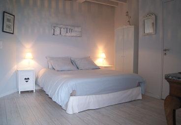 la chambre de l 39 amiral. Black Bedroom Furniture Sets. Home Design Ideas